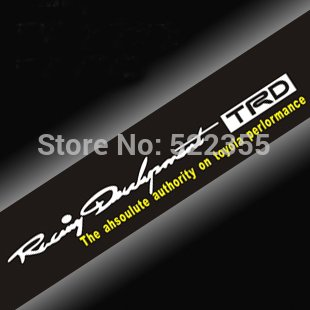 vyage-tm-1-pcs-trd-windschutzscheibe-aufkleber-fur-auto-frond-und-ruckseite-windschutzscheibe-130cmx