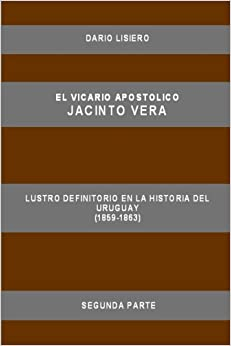 Segunda Parte (Spanish Edition): Dario Lisiero: 9780615144092: Amazon