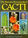 The Illustrated Encyclopaedia of Cacti