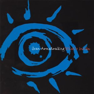 Joan Armatrading: What's Inside (1995)