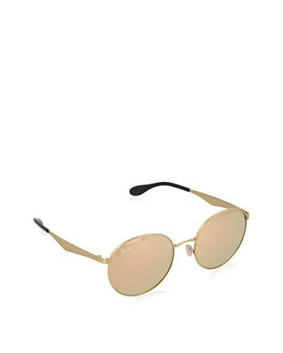 ZZ-Ray-Ban Gafas de Sol Mod. 3537  001/2Y 51  (51 mm) Dorado