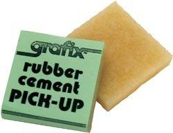bulk-buy-grafix-films-rubber-cement-pick-up-6-pack