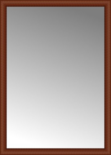 Cherry Mirrors Bathroom front-1027136