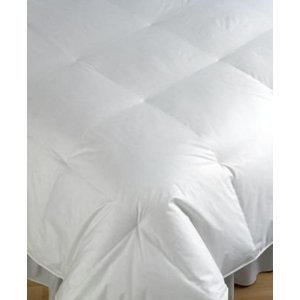 Ralph Lauren Comforter Cover back-30455