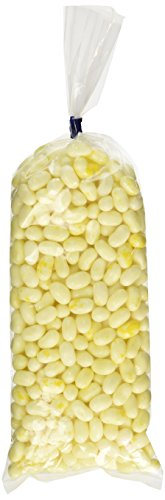 Buttered Popcorn Jelly Belly - 16 oz (Jellybelly Popcorn compare prices)