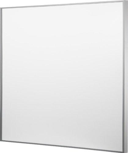 INROT-Heiz-Systeme-Infrarotheizung-400-W-60-x-60-cm-im-eleganten-Alurahmen-TV-GS-geprft-neueste-Carbon-Heizleiter-Technik-1-Stck-70008