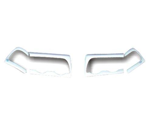 PALPEBRE FARI BMW E36 E46 TIPO 2/4 PUERTAS