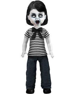 männliche zofe real doll gebraucht