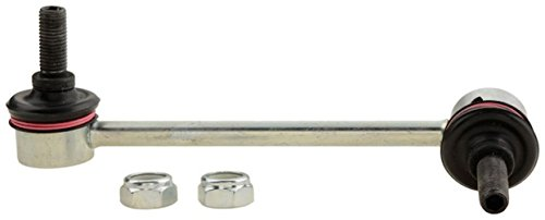 TRW Automotive JTS215 Premium Stabilizer Link trw automotive jts215 premium stabilizer link