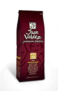 Macizo Coffee 500gr 17oz (Whole Bean Coffee)