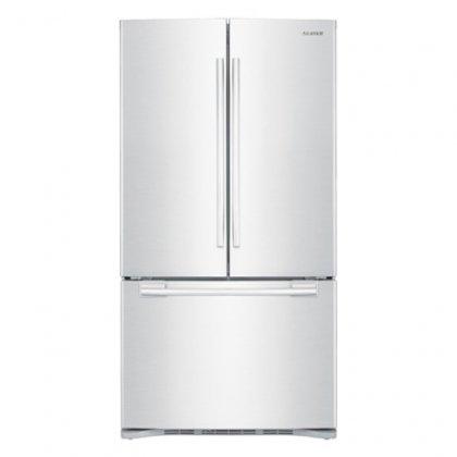 French Door Refrigerator Best Rated Refrigerators French Door