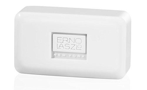 Erno Laszlo Marble Treatment Bar, White, 5.3 oz.