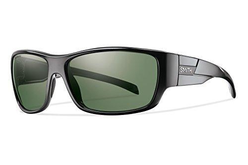 smith-optics-frontman-premium-lifestyle-polarized-sunglasses-black-gray-green-by-smith-optics