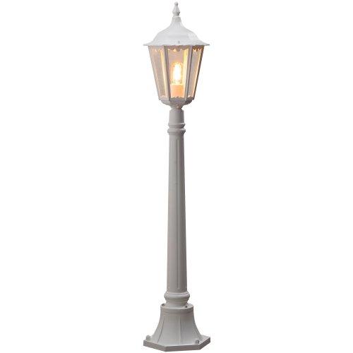 Lampadaire ext rieur 14 for Petit lampadaire exterieur