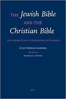 an introduction to the brief jewish history Over centuries, the israelites' literature, history, and laws were compiled and edited into a series of texts, now often referred to in secular contexts as the hebrew bible (or tanakh in other contexts), written between the eleventh century bce and the sixth century bce (although the stories it contains may be much older.