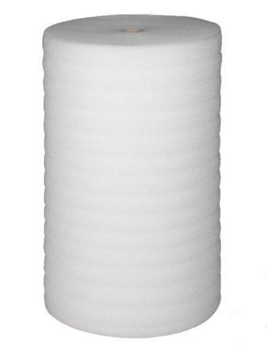 emballages-pour-isolation-acoustique-25-m-5-mm-stratifie-sous-couche-parquet-de-bb-sous-main-dammun-