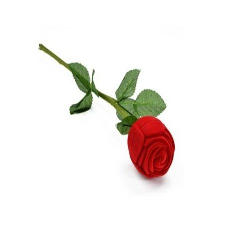 cosmos-red-rose-jewelry-gift-box-case-for-ring-earring-free-cosmos-cable-tie