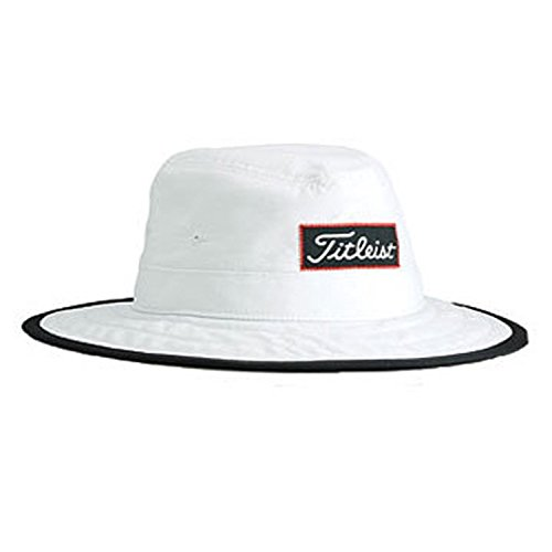 Top 5 Best titleist bucket hat for sale 2016  57cf1e59cf4d