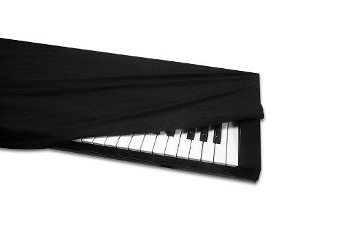 hosa-kbc176-61-to-76-key-keyboard-cover