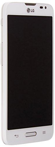LG LG D325