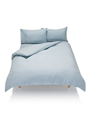 Tencel® Stay Cool Bedlinen