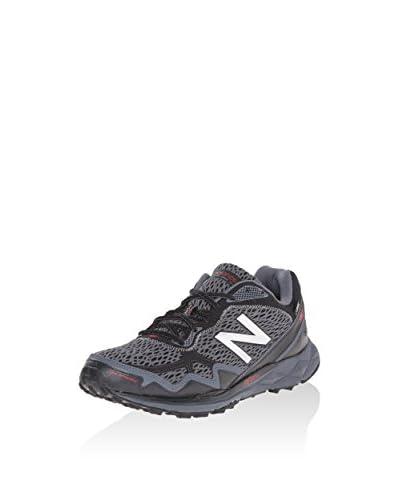 New Balance Zapatillas MT910 D