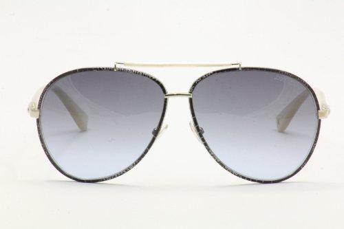 Jimmy ChooJIMMY CHOO Sunglasses Francoise/S 0BT9 Palladium 61MM