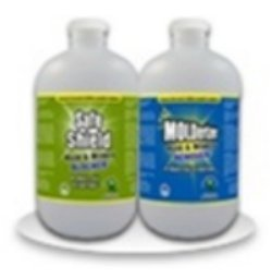 organic-mold-and-mildew-kit-2-5-gallons-per-case