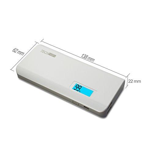 Techmatte-10000-mAh-Power-Bank