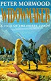 Widowmaker: Clan Wars Book Two (0099312417) by Morwood, Peter