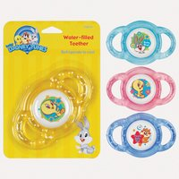 Baby Looney Tunes Water-filled Teether