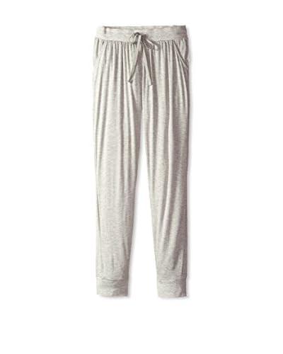Rene Rofe Sleepwear Women's Jogger Pant