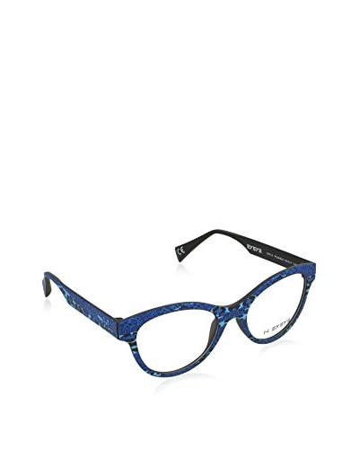 Eyeye Montura IV013.PUM.022 (52 mm) (45 mm) Azul