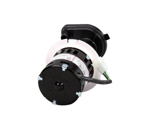 Stove Top Burner Pans front-325529