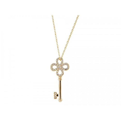 musaventura-collar-wat-arun-key-transparente