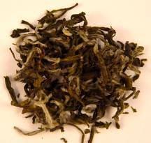 Is Lipton Tea Good For You
