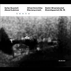 Alfred Schnittke 31A5QEB0M3L._SL500_AA240_