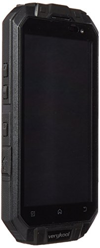 verykool-rx2-rock-ip68-3g-43-ips-qhd-lcd-dual-sim-unlocked-gsm-rugged-smartphone-android-42-quad-cor