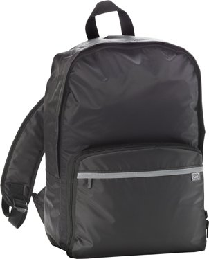 Small Backpack (light) from Design Go