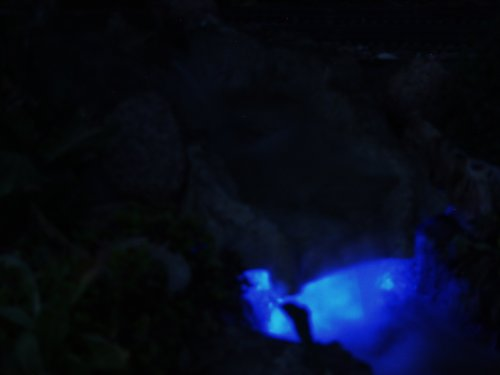 fuente-cuenco-weser-granito-gfk-led-cascada-de-arroyo-como-fuente-para-nuestros-grande-cascada-weser