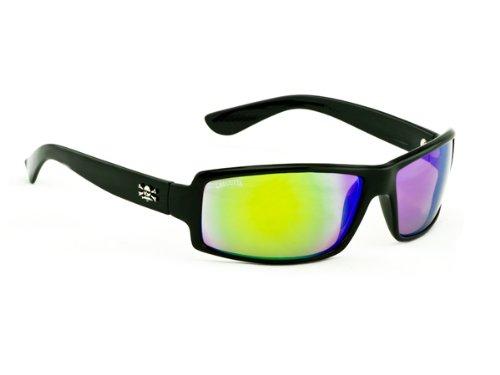 Calcutta New Wave Sunglasses