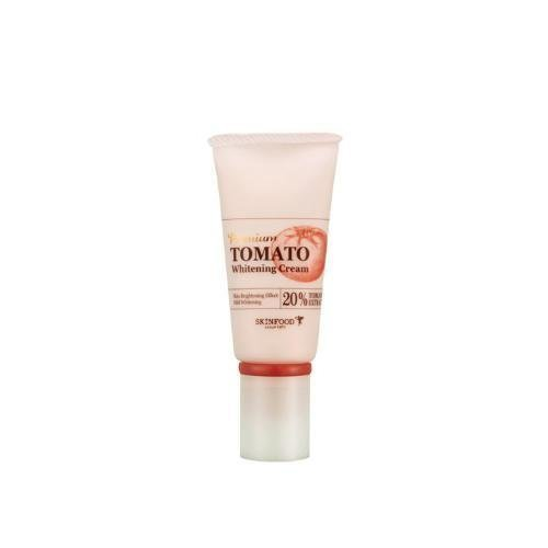 skinfood-premium-tomato-whitening-cream-made-in-korea-by-skin-food-korean-beauty