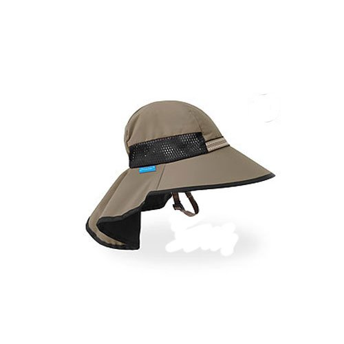 Sunday Afternoons Kids Play Hat, Child, Sand Black