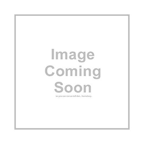 PKA-BestWork-Bundhose-Arbeitshose-48SchwarzGrau