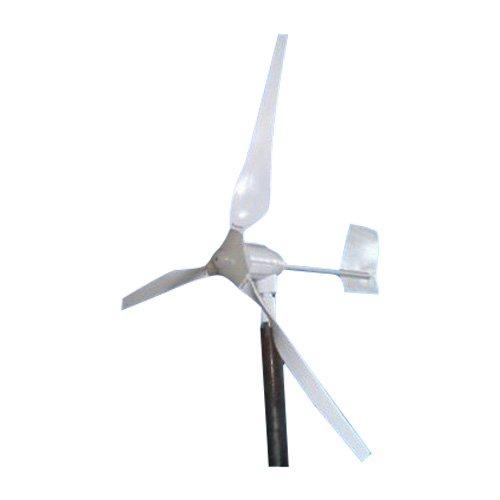 Gudcraft Wg700 24-Volt 3-Blade 700 Watt Wind Generator