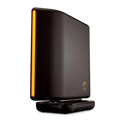 seagate-freeagent-750-gb-usb-20-desktop-external-hard-drive-st307504fda1e1-rk