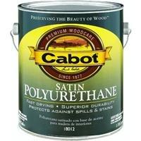 valspar-1440018012007-cabot-voc-interior-oil-based-polyurethane