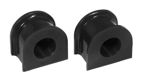 Prothane 8-1113-BL Black 25 mm Front Sway Bar Bushing Kit (Honda Accord Sway Bar compare prices)