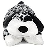 Pillow Pets Fiery Dalmatian