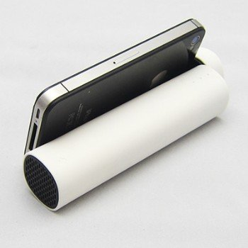portable-4000mah-power-bank-w-built-in-speaker-stand-white-samsung-galaxy-note-3-note-2-compatiable-
